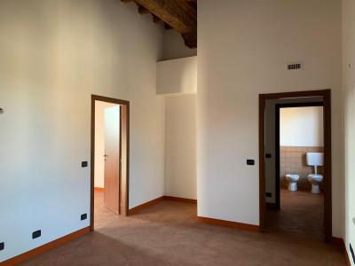 Vai alla scheda: Appartamento Vendita - Milano (MI) | Barona - Codice -147-merula 17V