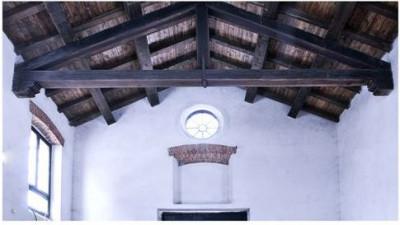 Vai alla scheda: Appartamento Vendita - Milano (MI) | Barona - Codice -147-merula 11V