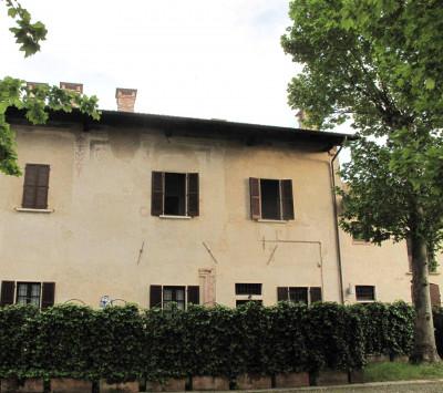 Vai alla scheda: Appartamento Vendita - Milano (MI) | Barona - Codice -147-merula 18V