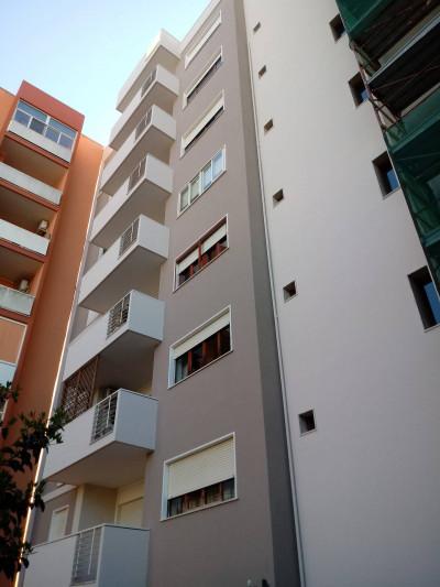 Vai alla scheda: Appartamento Vendita - Lecce (LE) | P. Partigiani - Codice -196-part118