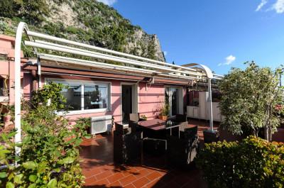 Vai alla scheda: Casa indipendente Vendita - Taormina (ME) | Centro - Codice -202-2209