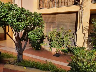 Vai alla scheda: Appartamento Vendita - Tortolì (OG) - Codice -18/22