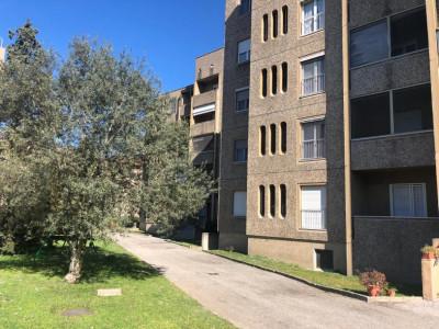 Vai alla scheda: Appartamento Vendita - Buccinasco (MI) - Codice -109-B388BIS