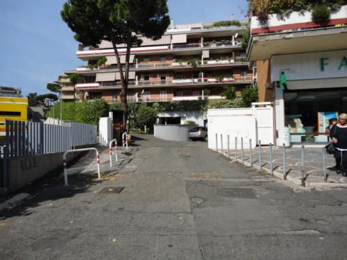 Vai alla scheda: Magazzino Vendita - Roma (RM) | Portuense - Codice -380-F1 NEWTON
