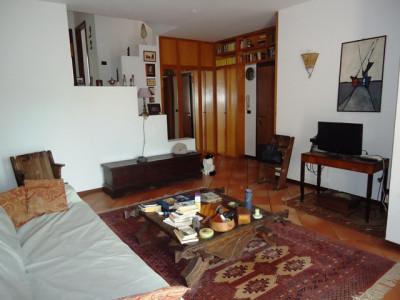 Vai alla scheda: Appartamento Vendita - Lecce (LE) | Zona Conservatorio - Codice -197-100mer150