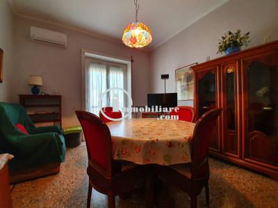 Vai alla scheda: Appartamento Vendita - Roma (RM) | Prati Fiscali - Codice -31702807010-CONCA D'ORO