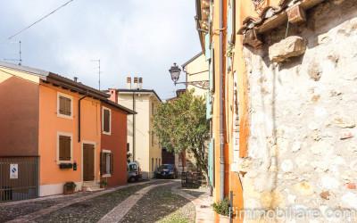 Vai alla scheda: Appartamento Vendita - Verona (VR) | Avesa - Codice -GF228-PT1