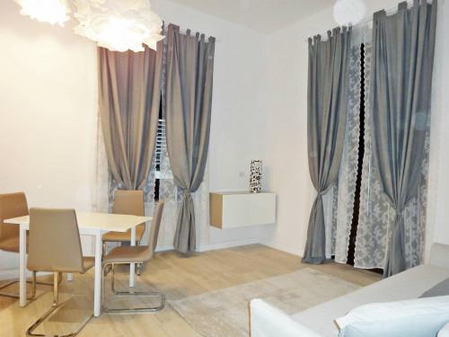 Vai alla scheda: Appartamento Affitto - Firenze (FI) | Campo di marte - Codice -172-RA072A