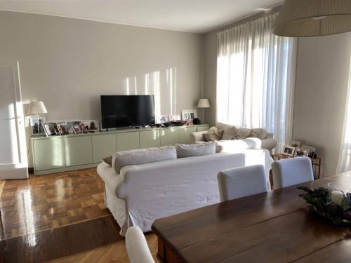 Vai alla scheda: Appartamento Affitto - Milano (MI)   P.ta Venezia - Codice -147-b.maria
