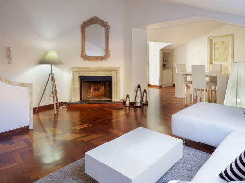 Vai alla scheda: Appartamento Affitto - Catanzaro (CZ) - Codice -189-CZ02-AA715