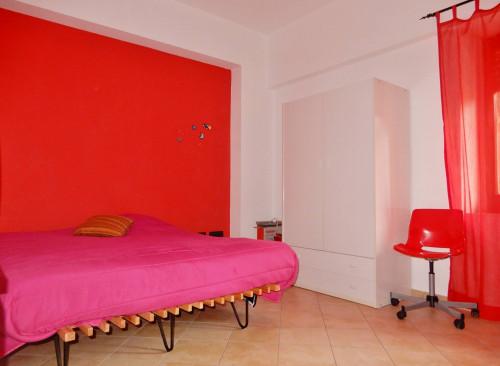 Vai alla scheda: Appartamento Affitto - Catanzaro (CZ) - Codice CZ02-AA959