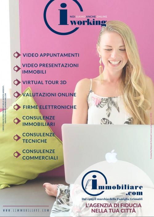 Vai alla scheda: Commerciale Altro Affitto - Milano (MI) | Centro Storico - Codice -86-19002