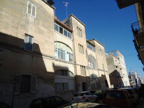 Vai alla scheda: Appartamento Vendita - Lecce (LE) | Leuca - Codice -198-leuca 45