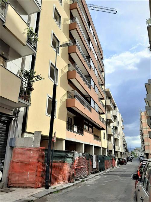 Vai alla scheda: Appartamento Vendita - Messina (ME) | Nord - Codice -199-2212