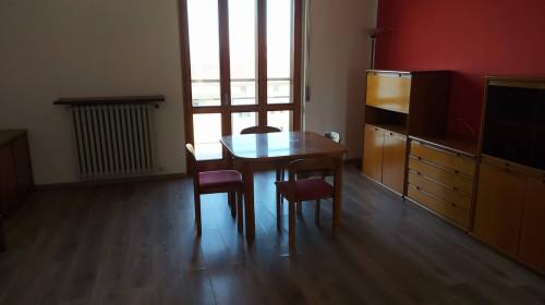 Vai alla scheda: Appartamento Vendita - Morano sul Po (AL) - Codice -170-A0519