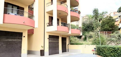 Vai alla scheda: Appartamento Vendita - Messina (ME) | Panoramica - Codice -199-2213