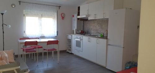 Vai alla scheda: Appartamento Affitto - Catanzaro (CZ) | Santa Maria - Codice -188-CZ01-AA1515