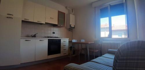 Vai alla scheda: Appartamento Vendita - Rho (MI) - Codice -135-RHO01