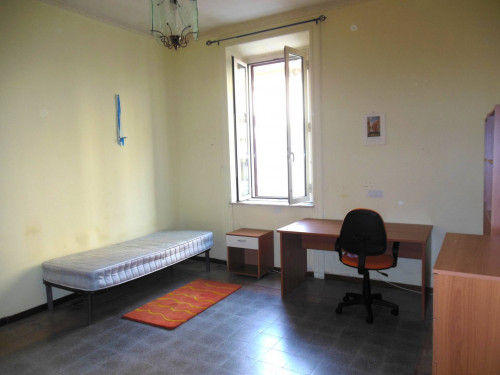 Vai alla scheda: Appartamento Affitto - Catanzaro (CZ) - Codice -189-CZ02-AA634