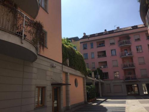 Vai alla scheda: Appartamento Affitto - Milano (MI) | P.ta Genova - Codice -148-MA21