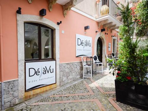 Vai alla scheda: Commerciale Altro Vendita - Taormina (ME) | Centro - Codice -202-2214