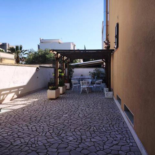 Vai alla scheda: Appartamento Vendita - Lecce (LE) | Castromediano - Codice -197-zacc170
