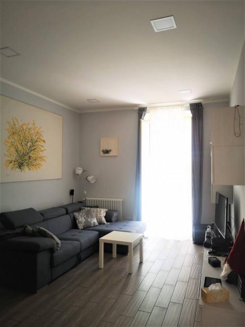 Vai alla scheda: Appartamento Vendita - Messina (ME) - Codice -199-2215