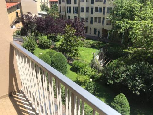 Vai alla scheda: Appartamento Affitto - Milano (MI) | P.ta Genova - Codice -148-MA304