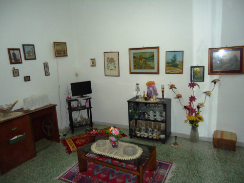 Vai alla scheda: Appartamento Vendita - Lecce (LE) | Leuca - Codice -198-leuca50