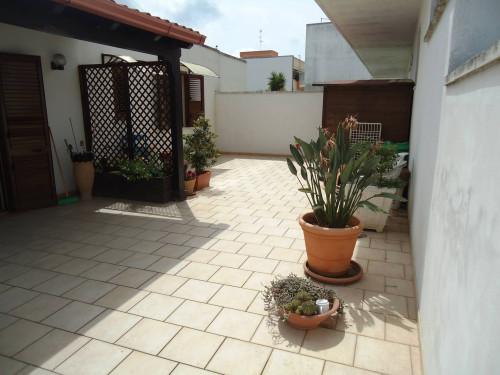 Vai alla scheda: Casa indipendente Vendita - Lecce (LE) - Codice -197-Castr148