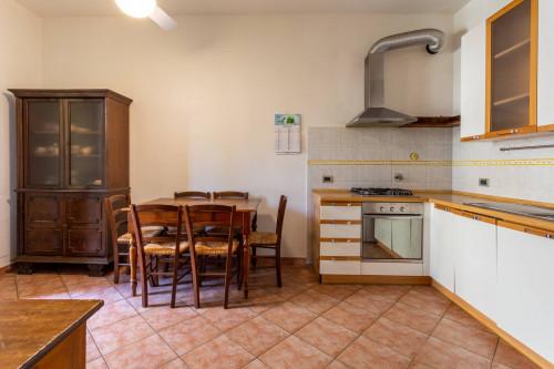 Vai alla scheda: Appartamento Vendita - Firenze (FI) | Coverciano - Codice -181-RV985A
