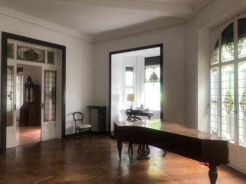 Vai alla scheda: Appartamento Affitto - Milano (MI) | P.ta Venezia - Codice -147-cappuccini