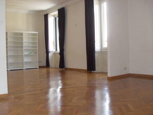 Vai alla scheda: Appartamento Affitto - Milano (MI) | Centro Storico - Codice -41-20005