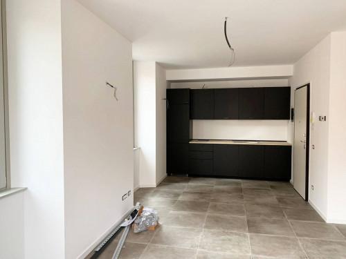 Vai alla scheda: Appartamento Affitto - Milano (MI) | Monza - Codice -147-monza 3.4