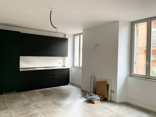 Vai alla scheda: Appartamento Affitto - Milano (MI) | Monza - Codice -147-monza 3.5