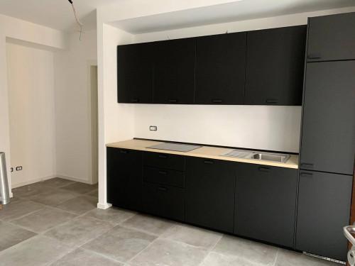Vai alla scheda: Appartamento Affitto - Milano (MI) | Monza - Codice -147-monza 3.6