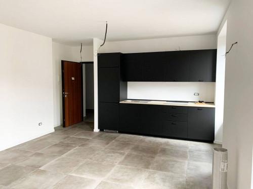 Vai alla scheda: Appartamento Affitto - Milano (MI) | Monza - Codice -147-monza 4.3