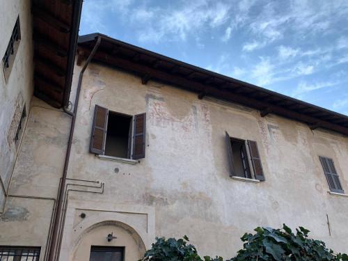 Vai alla scheda: Appartamento Vendita - Milano (MI) | P.ta Genova - Codice -109-MERULAV17