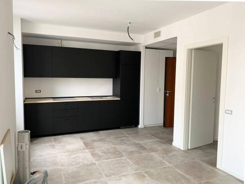 Vai alla scheda: Appartamento Affitto - Milano (MI) | Monza - Codice -147-monza 3.2