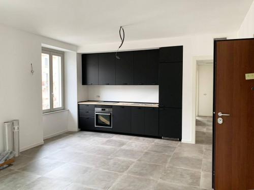 Vai alla scheda: Appartamento Affitto - Milano (MI) | Monza - Codice -147-monza 4.2