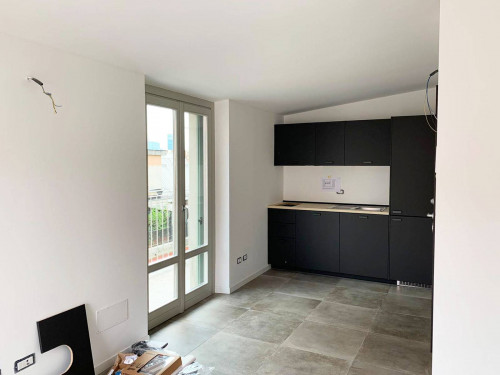 Vai alla scheda: Appartamento Affitto - Milano (MI) | Monza - Codice -147-monza 5.2