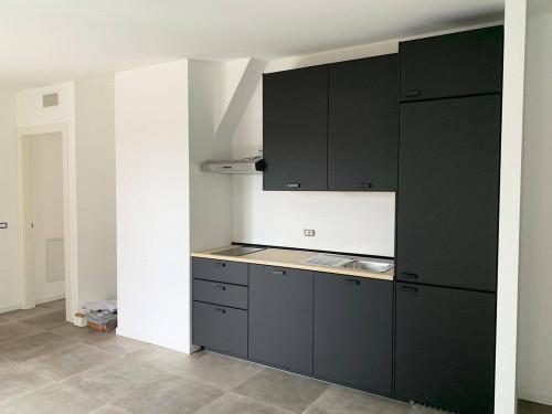 Vai alla scheda: Appartamento Affitto - Milano (MI) | Monza - Codice -147-monza 5.3