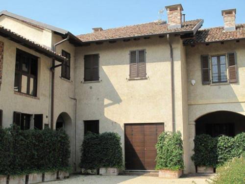 Vai alla scheda: Appartamento Vendita - Milano (MI) | P.ta Genova - Codice -109-MERULAV6