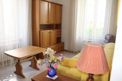 Vai alla scheda: Appartamento Vendita - Bolzano - Bozen (BZ)   Centro - Codice -186-252