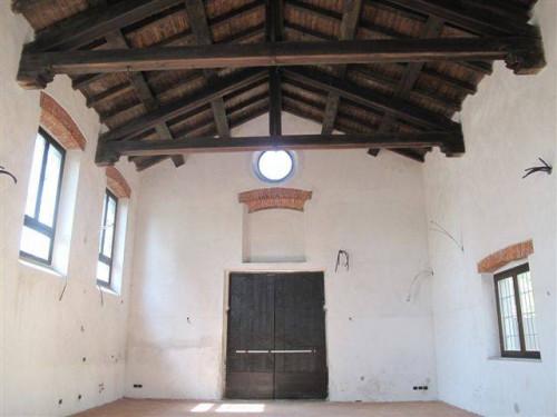 Vai alla scheda: Appartamento Vendita - Milano (MI) | P.ta Genova - Codice -109-MERULAV11