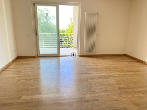 Vai alla scheda: Appartamento Vendita - Caserta (CE) | San Leucio - Codice -229-4V69