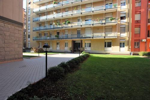 Vai alla scheda: Appartamento Vendita - Verona (VR) | Borgo Trento - Codice -333-PP34