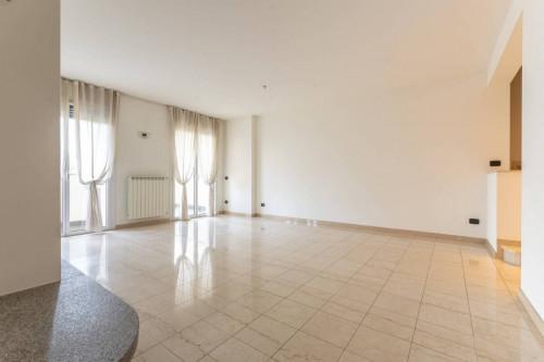 Vai alla scheda: Appartamento Vendita - Milano (MI) | P.ta Genova - Codice -86-20024