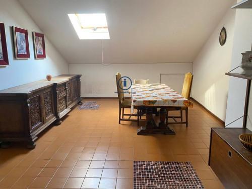 Vai alla scheda: Appartamento Vendita - Caserta (CE) | Caserta Ferrarecce - Codice -229-5V8