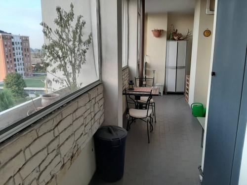 Vai alla scheda: Appartamento Vendita - Mediglia (MI) - Codice -126-CT870